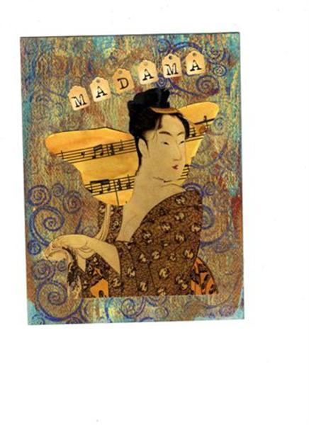 japanesebutterfly2088-medium